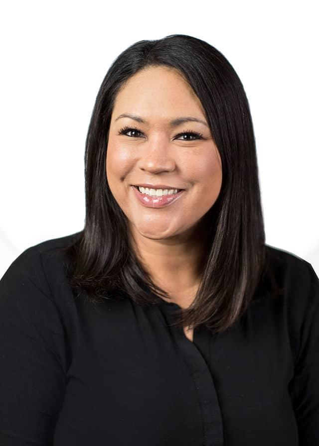 Melani Saito Headshot.