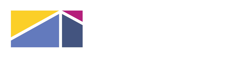 IREM Logo Footer