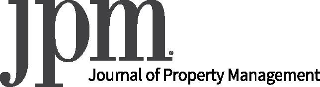 JPM Main Logo