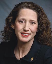 Angela Aeschliman