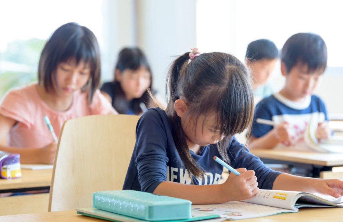 おすすめ 進学塾