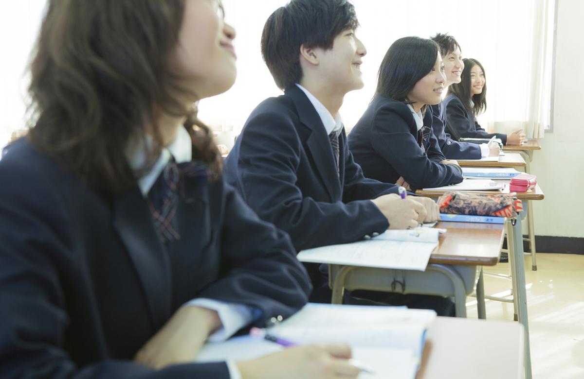 個別 学院 ナビ 指導