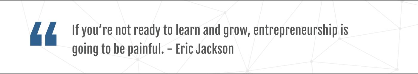 Starting a Business | Entrepreneurship Tips