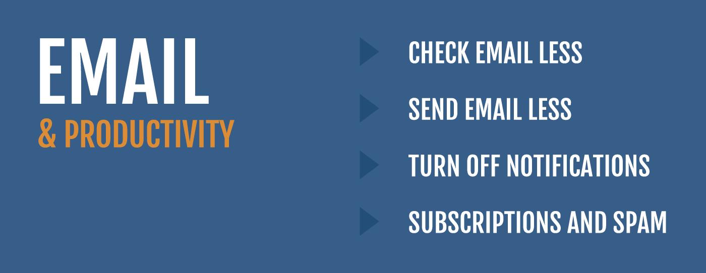 Email Management | Keystone | Nashville Technology