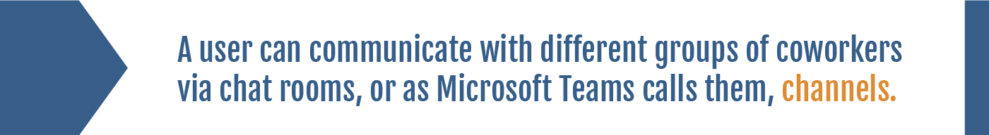 Microsoft Teams | Keystone