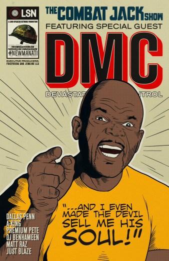 dmc-combat