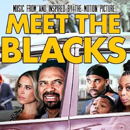 Meet-the-blacks-soundtrack-Statik-Kxng