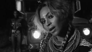 Beyoncé has released a new visual album called Lemonade