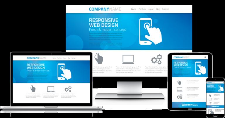 responsive-website-design-kansas-city