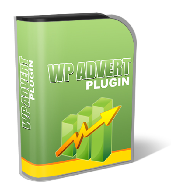 Give WP Advert WordPress Plugin