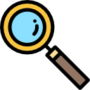 klikpakar-find-service
