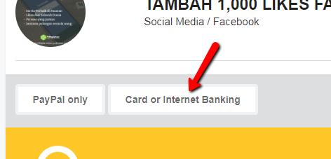 payment-servis-klikpakar