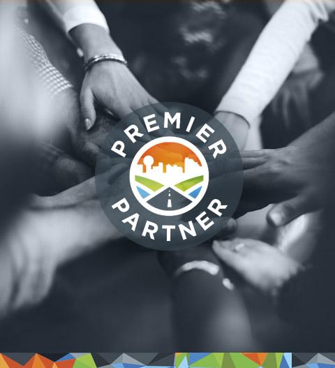 Premier Partner Event: Celebrate the Knox County Mayor-Elect