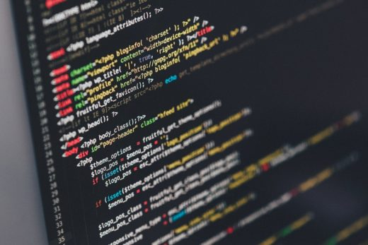 How to Learn to Code from Home