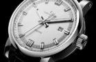 Chronoswiss Pacific watch