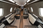 Citation Ten – The World's Fastest Business Jet