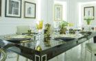 Extreme Luxury at Palazzo Versace in Dubai