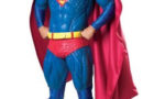 Superman Collector's Edition