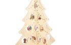 Modern Christmas Trees for Every Taste
