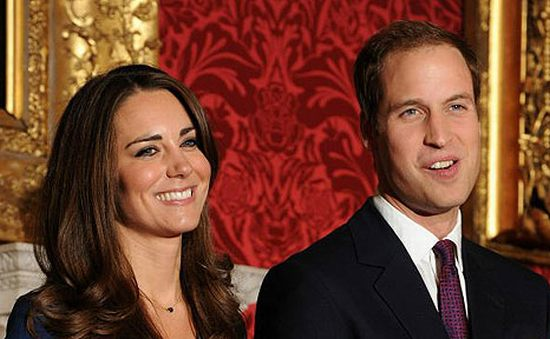 Prince William's Wedding The Most Expensive Ever