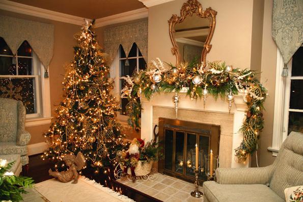 Tips for Christmas Presents