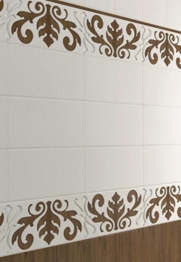 Amazing Wood Bathrooms from Idea Design International 9