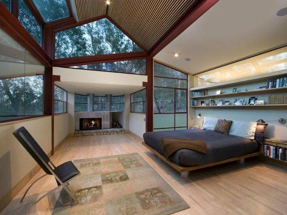 An Architect's House