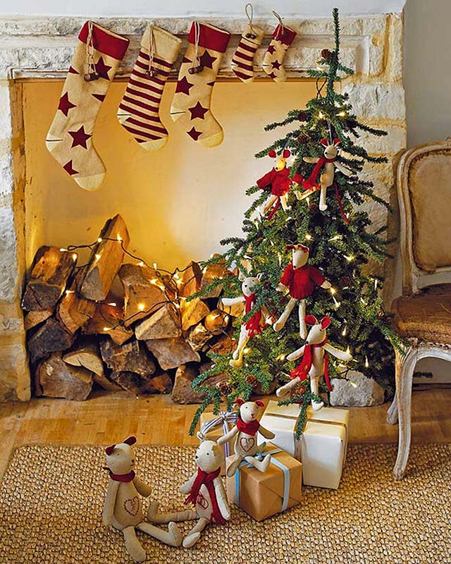 Beautify Christmas Your Own Way 1