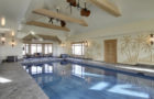 House of the Day $10.500.000 mansion in Canada 3