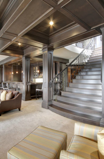 House of the Day $10.500.000 mansion in Canada 9