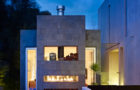 House of the Day - the Karlusic Residence Australia 3