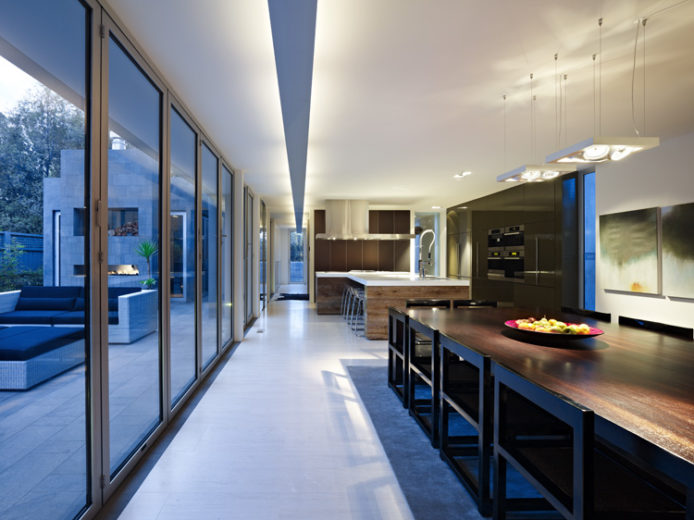 House of the Day - the Karlusic Residence Australia 5
