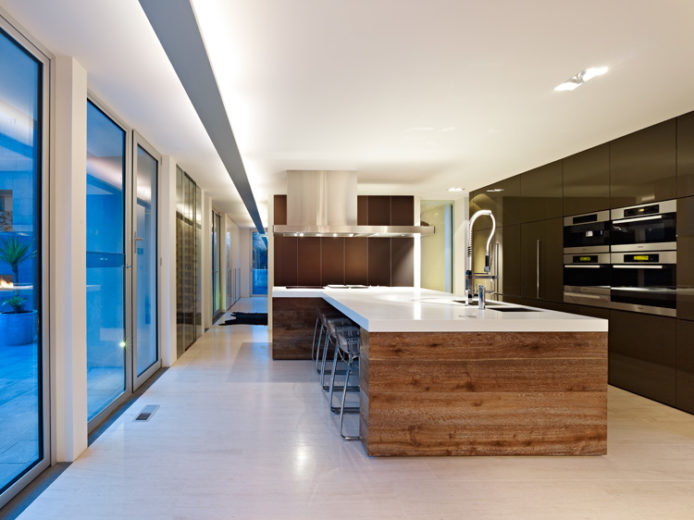 House of the Day - the Karlusic Residence Australia 8