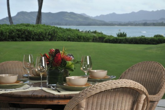 Obama to Spend Christmas in Hawaii Again