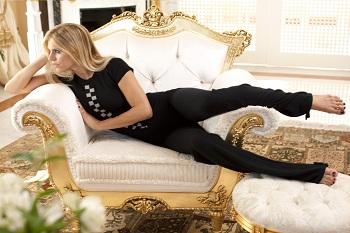Rohmir Luxury Fashion by Olga Roh