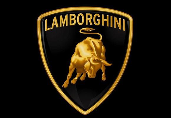 Singapore Buys Over 50 Lamborghini Aventadors