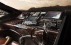 The Hedonist Luxury Yacht 4