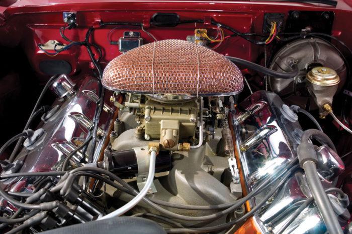 1964 Concept Dodge for Auction 10