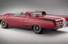1964 Concept Dodge for Auction 3