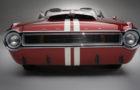 1964 Concept Dodge for Auction 4