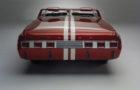 1964 Concept Dodge for Auction 5
