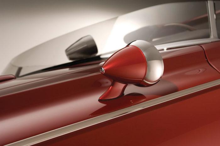 1964 Concept Dodge for Auction 7