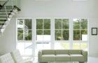 Abraham House by Herron Horton Architects 4