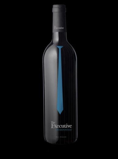 Executive Wine