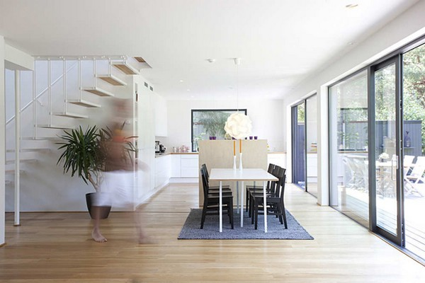 House of the Day Villa Lima in Sweden 15