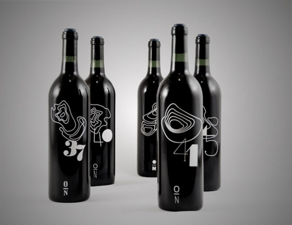 Longitude Wines by Rob Schellenberg 1