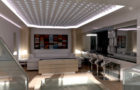 Paradigm 180 Luxury Yacht 6