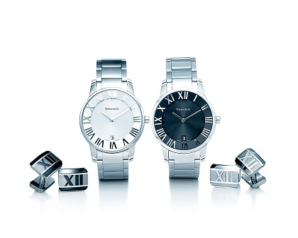 Valentines Collection For Him from Tiffany & Co 3