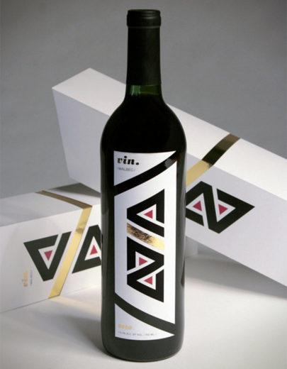 Vin Malbec 3