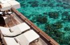 Alila Villas Hadahaa Resort 4